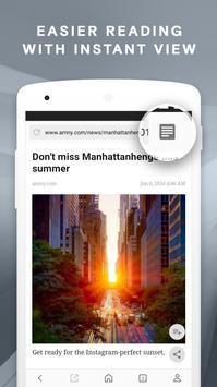 Opera News Lab screenshot 5