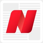 Opera News - Trending news and videos APK