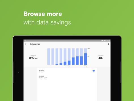 Opera browser beta screenshot 13