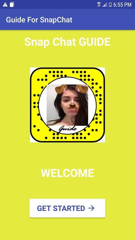 Snapchat 2019 apk