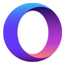 Opera Touch: the fast, new browser with Flow APK