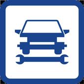 Octo Mobile Installer icon