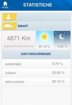 UNIQA BOB SAT apk screenshot