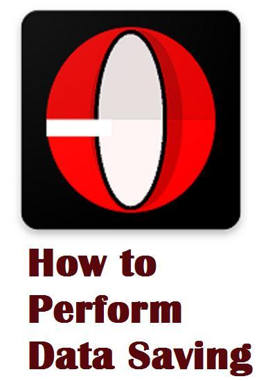 Opera mini new latest version apk download   Download Opera Mini APK