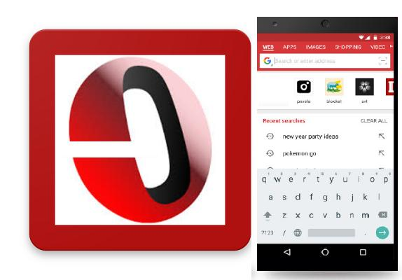 Guide for Opera Mini 2017 for Android - APK Download