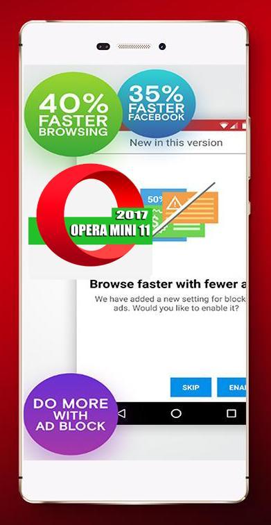 Download opera mini 8 0   Peatix