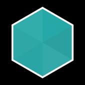Blastagon icon