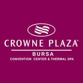 Opex CP Bursa icon