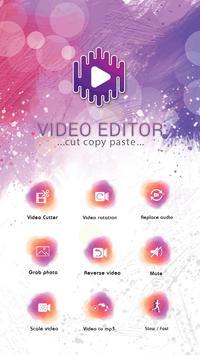 Video Editor screenshot 11