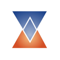 Lean Six Sigma Tool Finder
