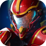 Space Armor 2 APK