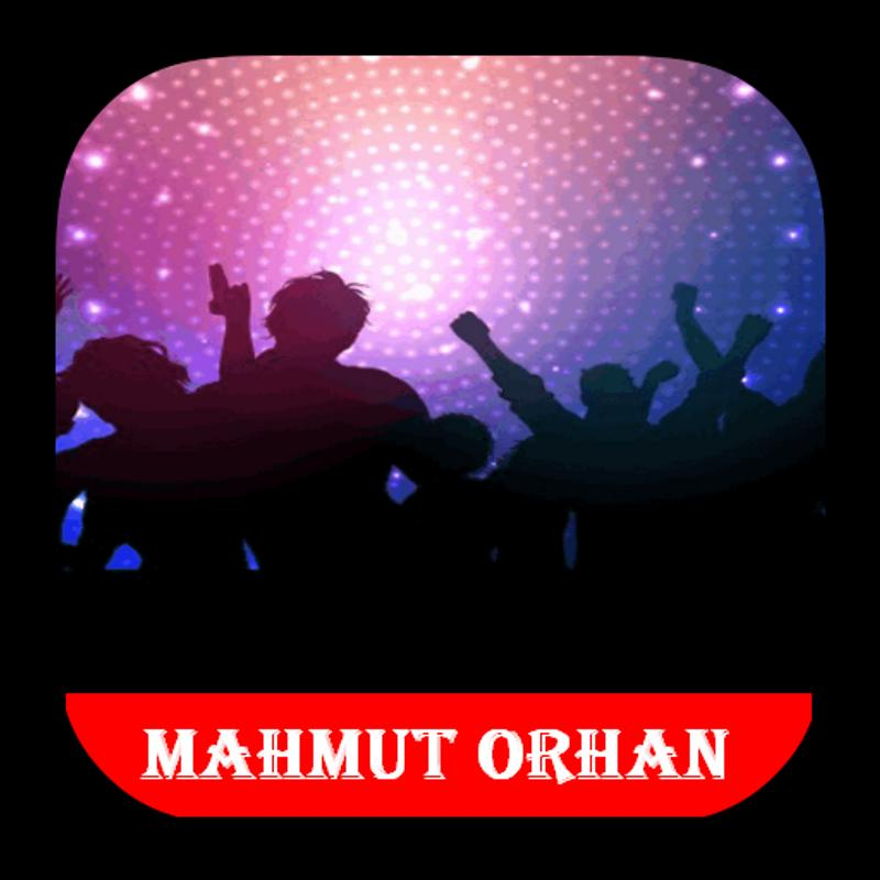 mahmut orhan feel hd video download