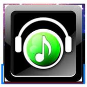 Shakira Chantaje (ft. Maluma) icon