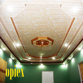 PVC Ceiling Design icon