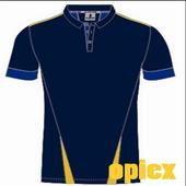 Sport Shirt Design icon