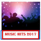 Lyrics Bruno Mars icon