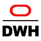Oracle DWH Konferenz Guide icon