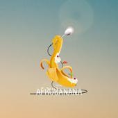 AFRO BANANA REPUBLIC FESTIVAL icon