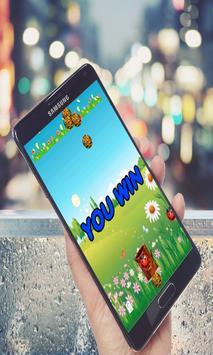 Bubble Shooter Mania screenshot 2