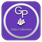 GP Data icon