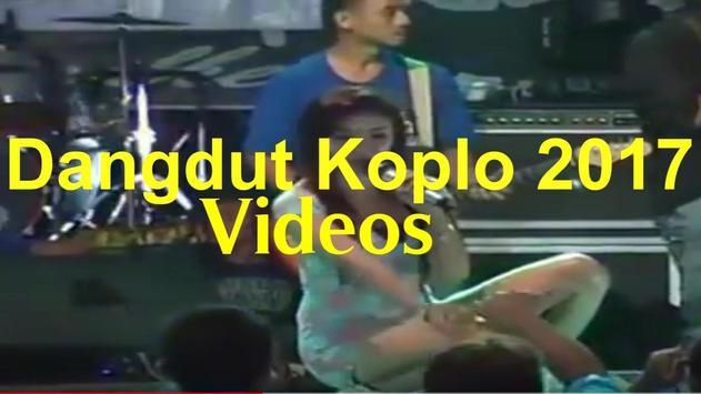 Kumpulan Dangdut Koplo 2017 Videos screenshot 4
