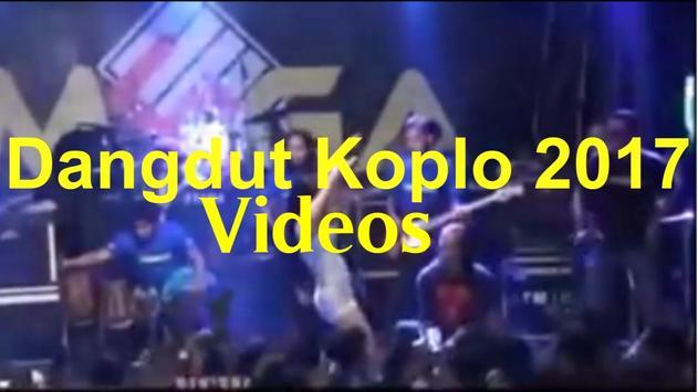 Kumpulan Dangdut Koplo 2017 Videos screenshot 5