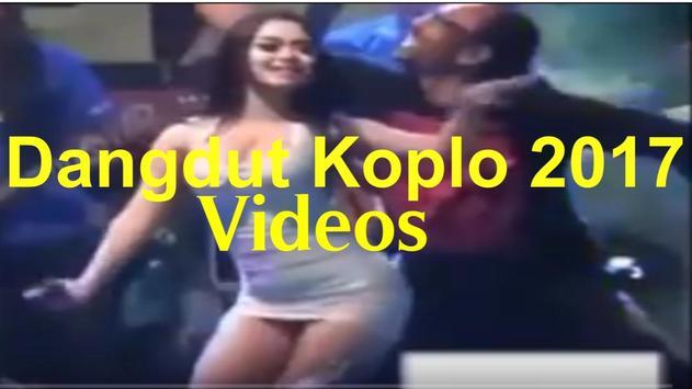 Kumpulan Dangdut Koplo 2017 Videos screenshot 6