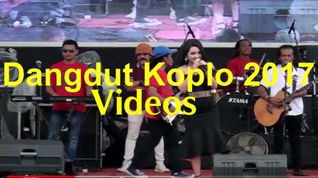 Kumpulan Dangdut Koplo 2017 Videos screenshot 7