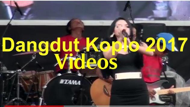 Kumpulan Dangdut Koplo 2017 Videos poster