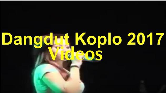 Kumpulan Dangdut Koplo 2017 Videos screenshot 2