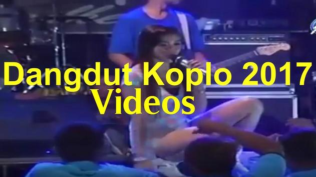 Kumpulan Dangdut Koplo 2017 Videos screenshot 3
