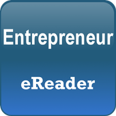Entrepreneur Magazine eRea icon