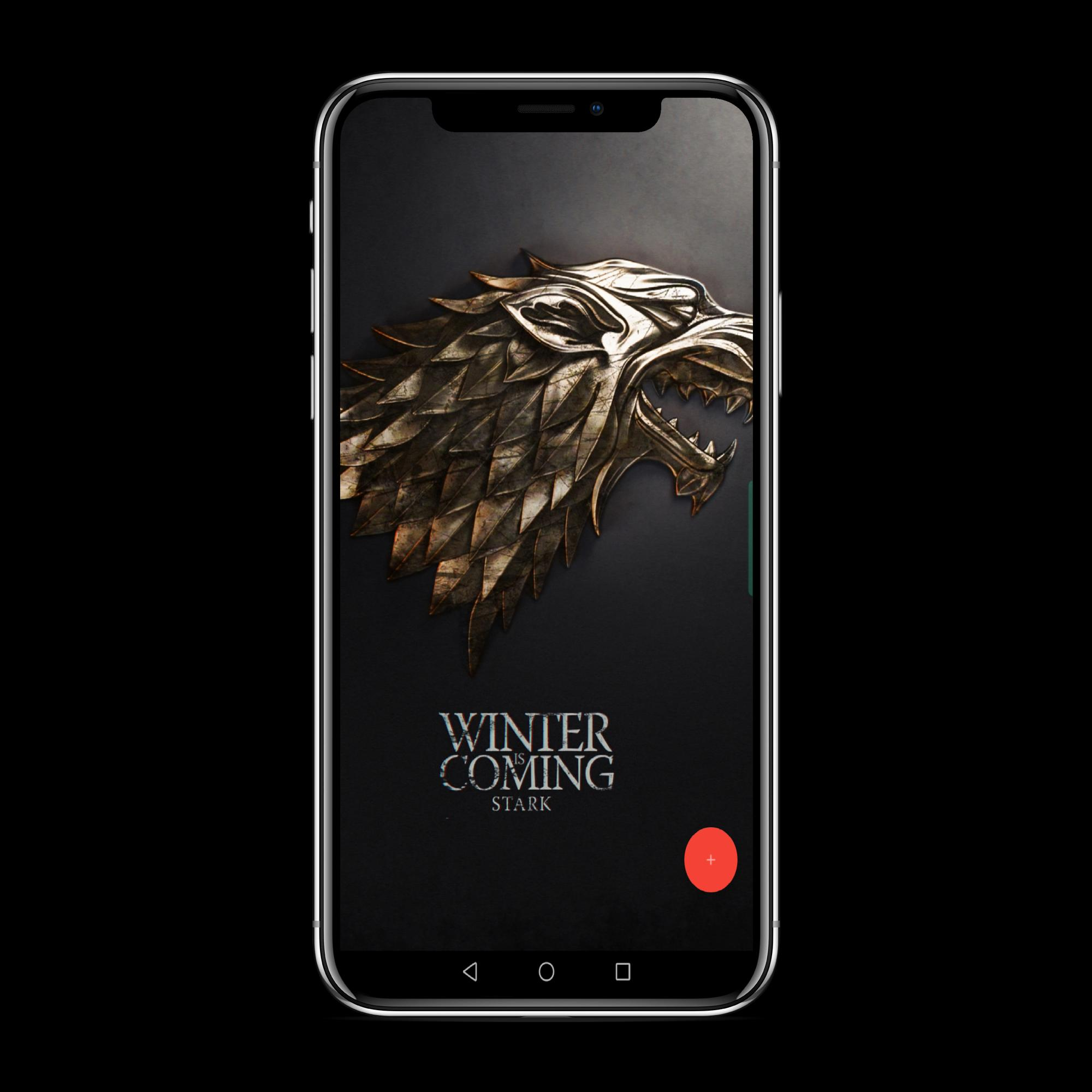 Game Of Thrones Wallpapers For Android Apk Download