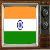 Satellite India Info TV icon