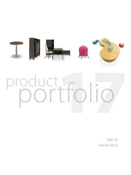 WPF 2017 Product Portfolio apk screenshot