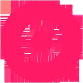 OPN - Open People Network icon