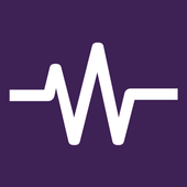 Opsview - Monitor Infrastructure & Applications icon