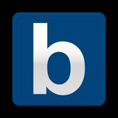 Boodmo icon