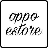 Oppo Apps - store icon