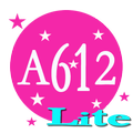 Selfie A-612 Lite Filter
