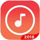 Oppo Music Player - Music for Oppo Find X APK