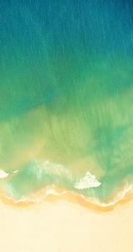 HD Oppo F11/Reno Wallpapers screenshot 1