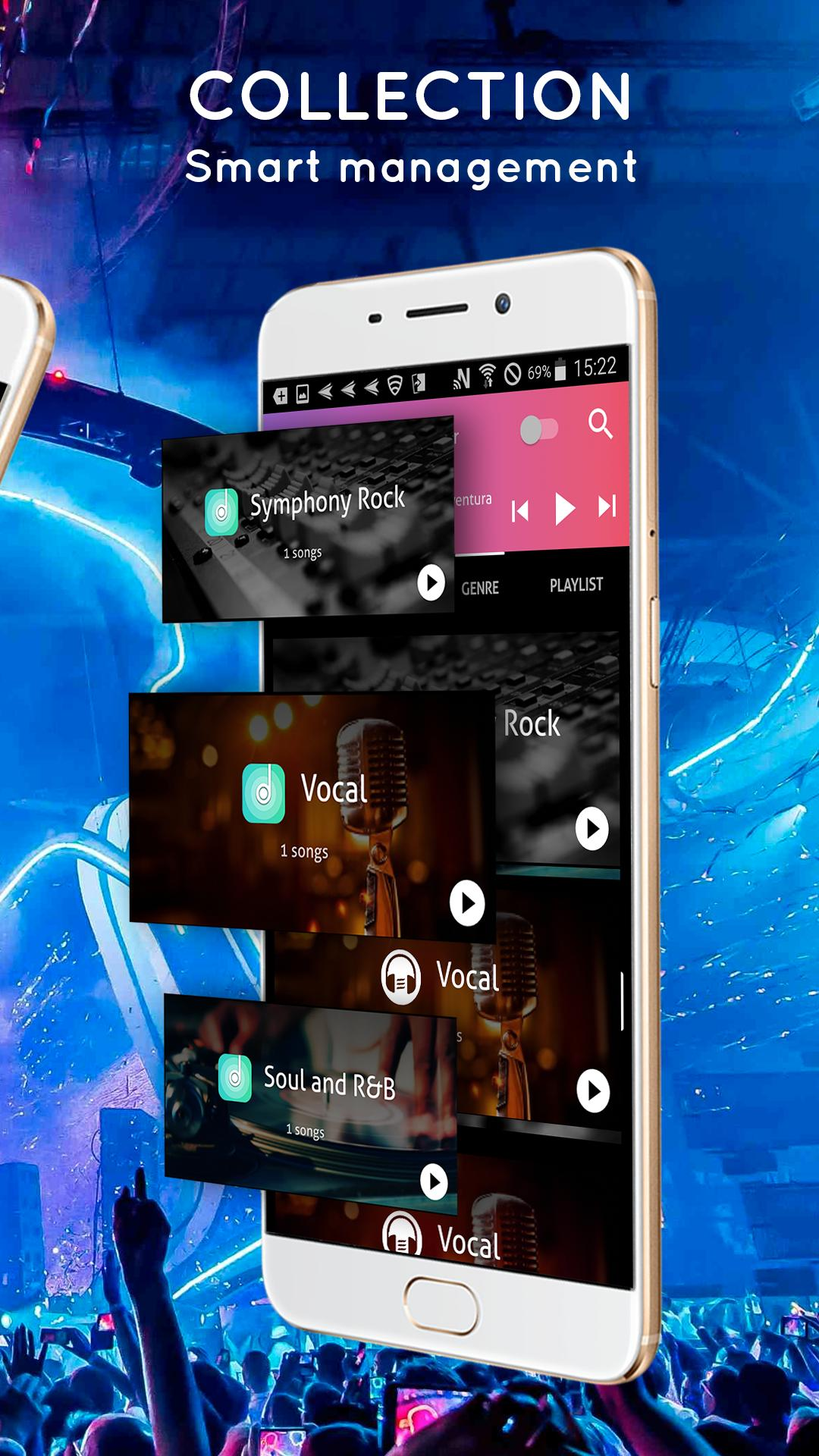 Music For Oppos for Android - APK Download
