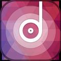 Music For Oppo F5 - Oppo Music F5
