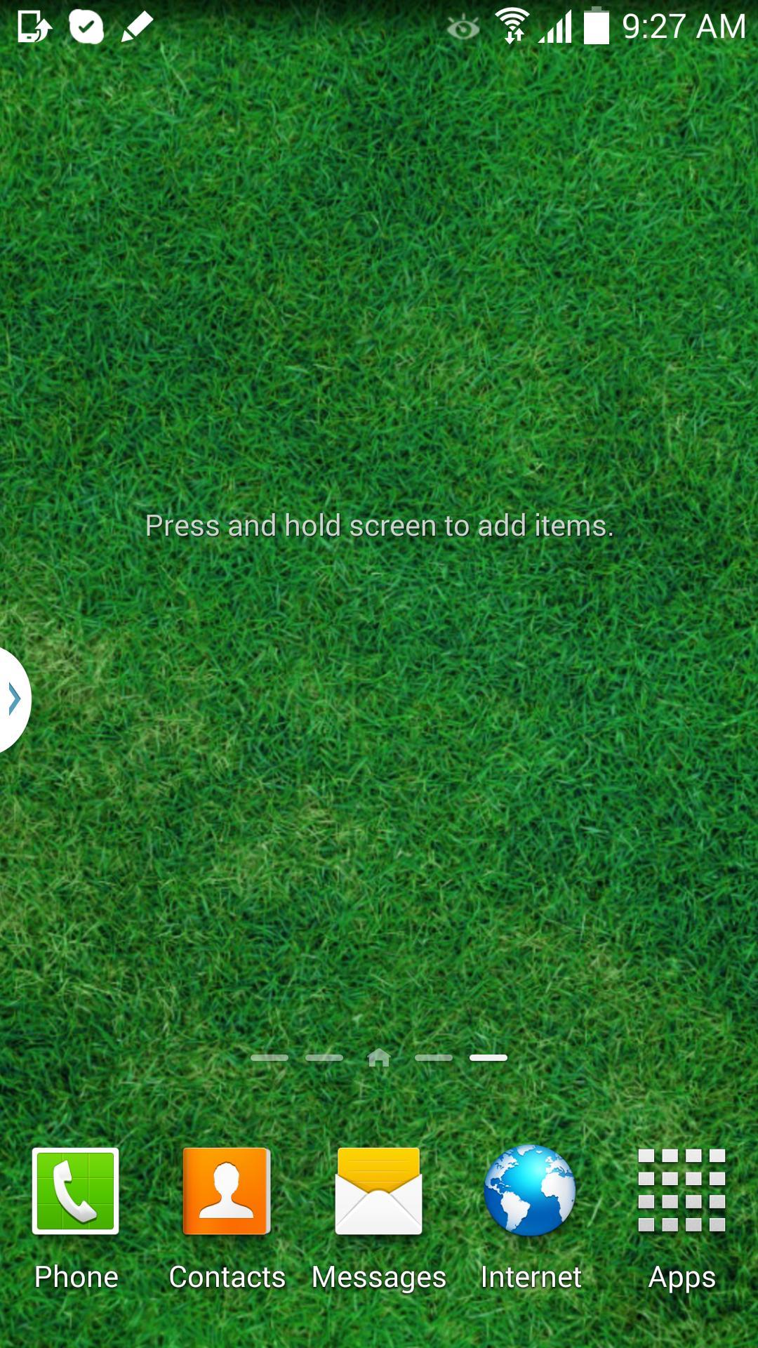 Unduh 6000+ Wallpaper Animasi Oppo Neo 7 HD Paling Baru