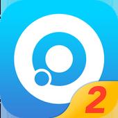 OPPOOS 2 - Andarket icon