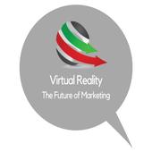 Opportunty.bg VR App Demo icon