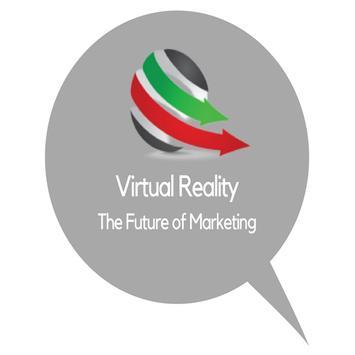 Opportunty.bg VR App Demo poster