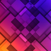 MOSAIC 3D HD Wallpapers icon