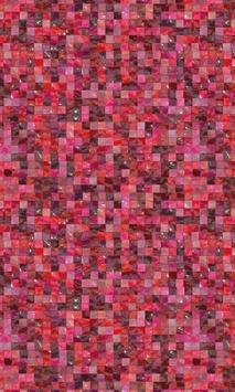 MOSAIC 3D HD Wallpapers screenshot 1